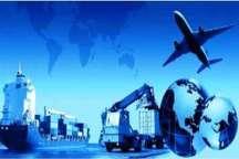 ارزش کالاهای صادراتی سمنان در فروردین 96 هفت میلیون دلار بود