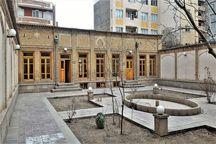 خانه - موزه شیخ محمد خیابانی در تبریز افتتاح شد