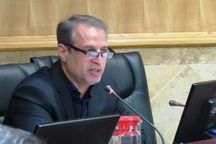 ۶۵ طرح اقتصاد مقاومتی در کرمانشاه تعریف شده است