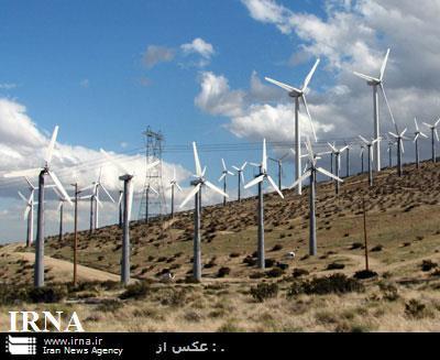 سیستان و بلوچستان دریای نامحدود از منابع تجدید پذیر
