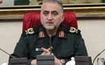 فرمانده سپاه عاشورا: هدف برجام 2 تحدید قدرت بازدارندگی جمهوری اسلامی است