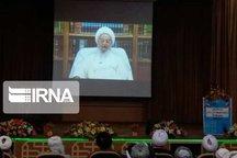 آیتالله مکارم شیرازی: جریانهای تکفیری خطری برای تمام بشریت است