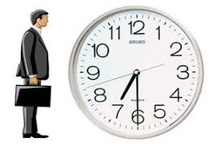 اعمال تغییر ساعات کاری ادارات در جهت مدیریت مصرف برق