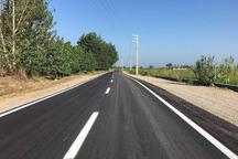 سه راه روستایی در استان زنجان ارتقا می یابد