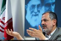 مسجد جامعی: توانایی ایرانیان در برجام رقم خورد