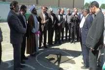 امام جمعه عجب شیر: شرایط اقامه نماز در برخی از مدارس وجود ندارد