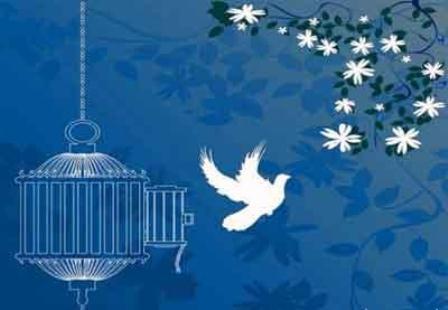 آزادی 117 زندانی جرائم غیرعمد در چهارمحال و بختیاری