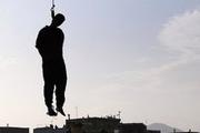 اعدام 2 عامل حادثه تروریستی صفی آباد دزفول