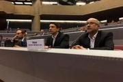 رئیس شورای شهر: همایش ژنو فرصت معرفی موفقیت مشهد در حوزه ایمنی بود
