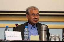 ربیعی: برنامه دولت حمایت از رسته های پراشتغال است