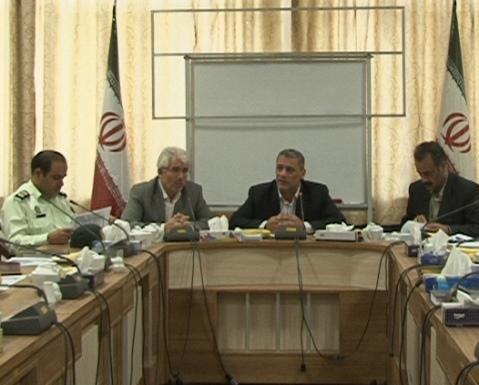 شمار دارندگان کارت ملی هوشمند در آذربایجان شرقی به  1.9 میلیون نفر می رسد
