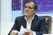 مدیرکل میراث فرهنگی: بیش از 316 هزار مسافر نوروزی در قم اسکان یافتند