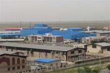 بهره برداری از 43 طرح شهرک های صنعتی گلستان در دهه فجر