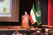 نبود اتحادیه چاپ مهمترین تنگنای پیش روی صنعت چاپ در استان مرکزی است