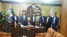 نگاهی کوتاه به اعضای جدید شورای شهر ارومیه