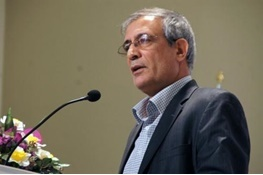 ایجاد بزرگترین فضای سبز ایران با مساحت ۲۰۰ هزار هکتار در تبریز