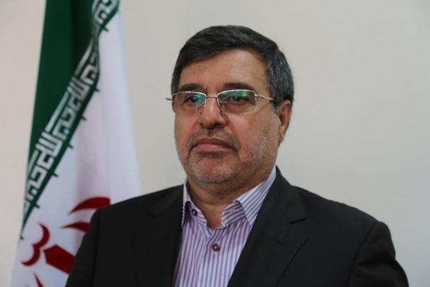 انقلاب اسلامی، ایران را از وابستگی به بیگانگان رها کرد