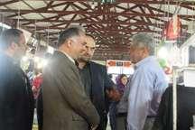 فرماندار: مسئولان برای رفع مشکلات بازاریان آستارا تلاش کنند