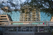 مجوز فعالیت اساتید پزشکی در مطب مبتنی بر اسناد بالادستی صادر شد