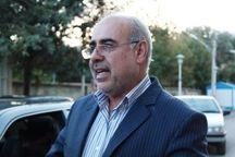معاون استاندار:حدود 200 سمن همدان در دولت یازدهم مجوز فعالیت گرفتند