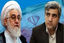 یوم الله 22 بهمن نماد پرشکوه همبستگی و اقتدار ملتی آزاده و سربلند است