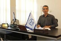 رییس جهاد دانشگاهی لرستان: گلخانه شش هکتاری کوهدشت گامی مهم در ایجاد اشتغال پایدار