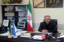 دادستان: قاتلان جوان مهابادی در کمتر از 24 ساعت دستگیر شدند