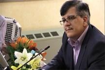 رئیس شورای شهر همدان:رویکرد شورا و شهرداری، اطلاع رسانی شیشه ای و شفاف است