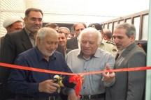 افتتاح 584 میلیارد ریال طرح در آذربایجان شرقی