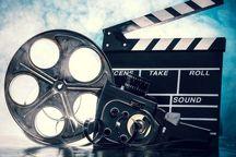 درخشش نوجوان همدانی در سومین المپیاد فیلمسازی نوجوانان ایران