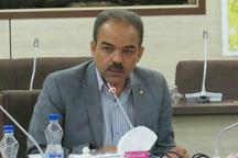 6 هزار شغل در استان قزوین ایجاد شد