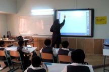 طرح تدبیر در 600 مدرسه همدان اجرا می شود