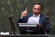 مردم منطقه سیستان و بلوچستان آمادهاند خودشان تکلیف تکفیریها را مشخص کنند