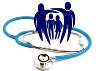 تدوین نظام ارجاع سطح بندی خدمات درمان ضروری است