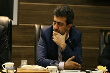 جذب سرمایه گذاران داخلی و خارجی مشکلات واحد های تولید و صنعتی آذربایجان غربی را مرتفع می کند