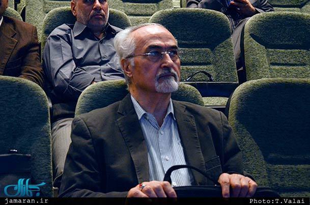 دکتر توتونچیان : اقتصاد اسلامی یک تعاونی کلان است