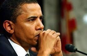اوباما مداخله نظامی نیروهای زمینی آمریکا در عراق را منتفی دانست