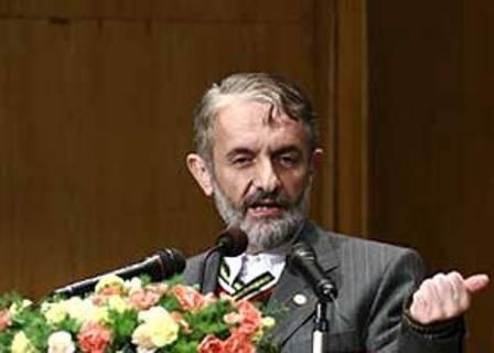 عضو مجمع تشخیص:فضای مجازی نباید تهدید تلقی شود