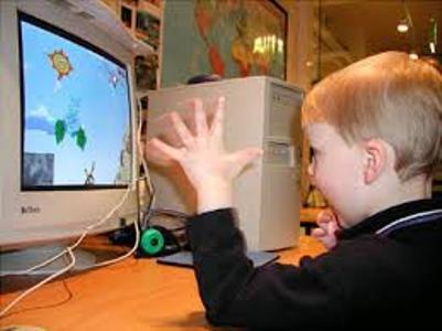 صرف روزانه 40 میلیون ساعت برای بازی های رایانه ای