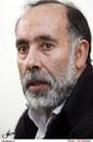 حاج احمد آقا خیلی مردمدار بود