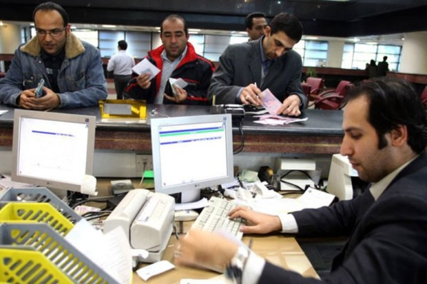 خروجی تسهیلات بانکی باید تقویت تولید و اشتغال باشد