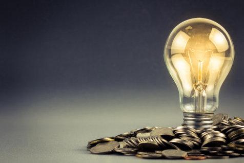 ارزانترین و گرانترین نرخ برق در کدام کشورهاست؟