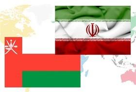 عمان، میانجی همیشگی؛ از میدان سیاست تا میدان گاز