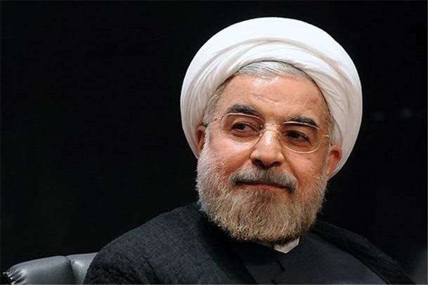 پیام تسلیت رییس جمهوری به حجت الاسلام و المسلمین خاتمی
