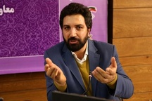 کیفیت پایین تولیدات، اعتماد به محصولات ایرانی را از بین میبرد