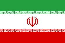 تشکیل شورای روابط بین الملل برای اولین بار در ایران