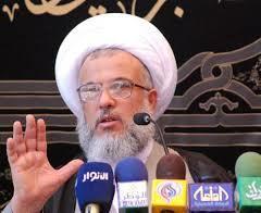 نماینده آیت الله سیستانی:  برخی رسانهها بر ایجاد فتنه مذهبی متمرکز شدهاند