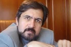 توصیه ایران به عادل الجبیر: به عواقب سخنان خود کمی بیشتر بیندیشید