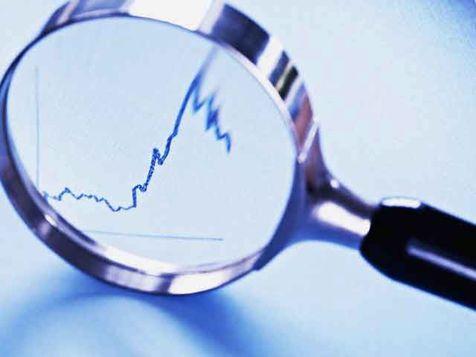 شرط رونق اقتصادی چیست؟
