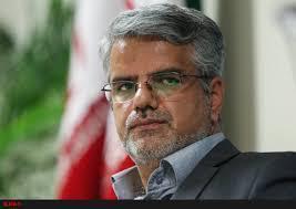 محمود صادقی:  صداوسیما از سانسور اخبار و تخریب دولت پرهیز کند